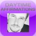 Daytime Affirmations on Ending Depression