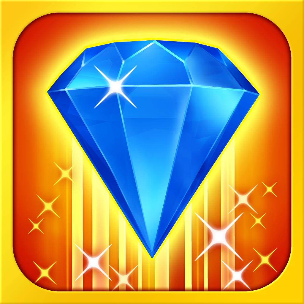 bejeweled twist apk free download