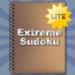 Extreme Sudoku Lite