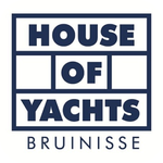 House of Yachts