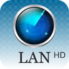 LAN Scan HD - Network Device Scanner