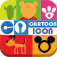 Cartoonicon