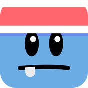 Download Dumb Ways to Die 2: The Games free for iPhone, iPod and iPad